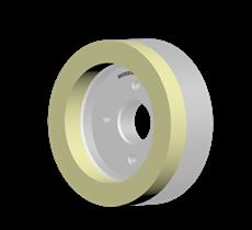 陶瓷金刚石修整轮